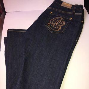 🔥Australia brand COOGI  jeans.